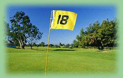 18th_hole
